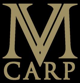 Majestic Carp – Carp Fishing in France